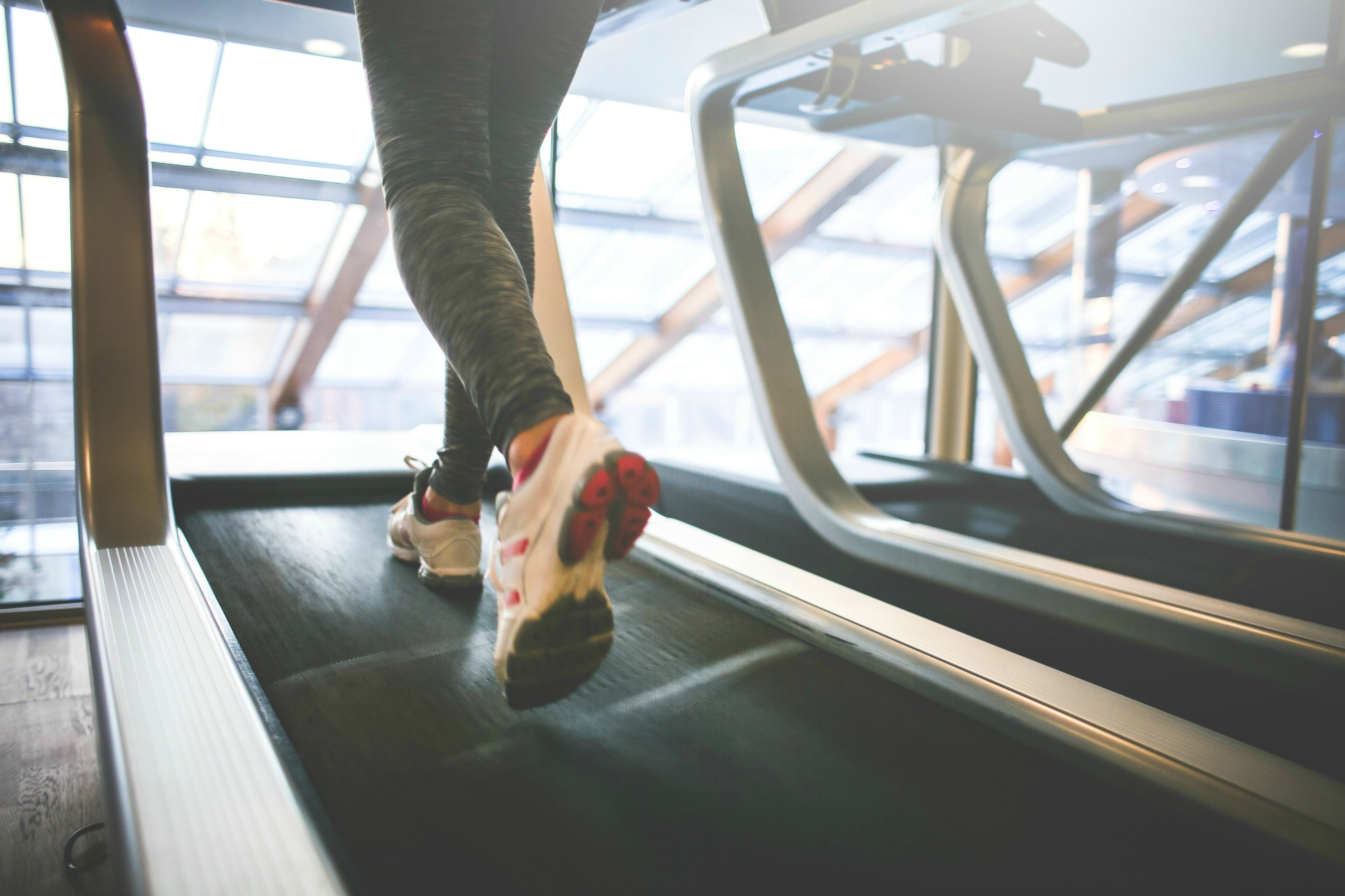 Beat Your Boredom - 9 Tips to Make Treadmill Workouts Fun