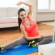 10-Minute Workouts For Busy People Who Want a Better Body