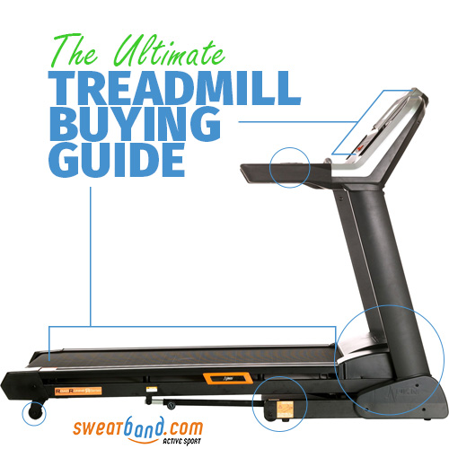 Buying a Treadmill | Treadmill Buying Guide 2019 | LifeSpan