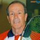 How Britain's Oldest Squash Player Can Inspire You to Play