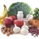 Check out our article about healthy foods that are great for your gut and immune system