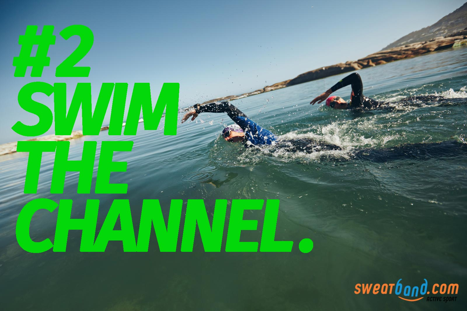 swim-the-channel