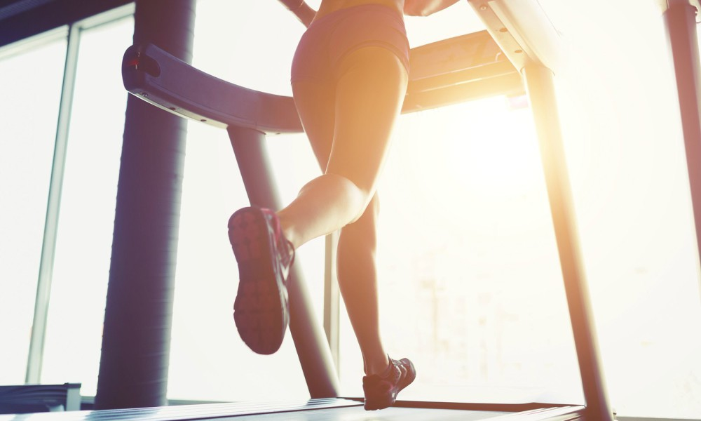 Home Treadmill: 10 Reasons To Love Your Running Machine