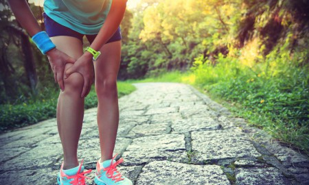 How To Prevent Knee Injury And Protect Your Knees