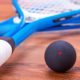 Choosing The Right Squash Racket For You