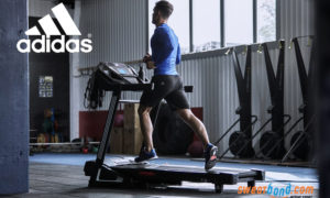 Discover The adidas T-16 Treadmill - Full Guide