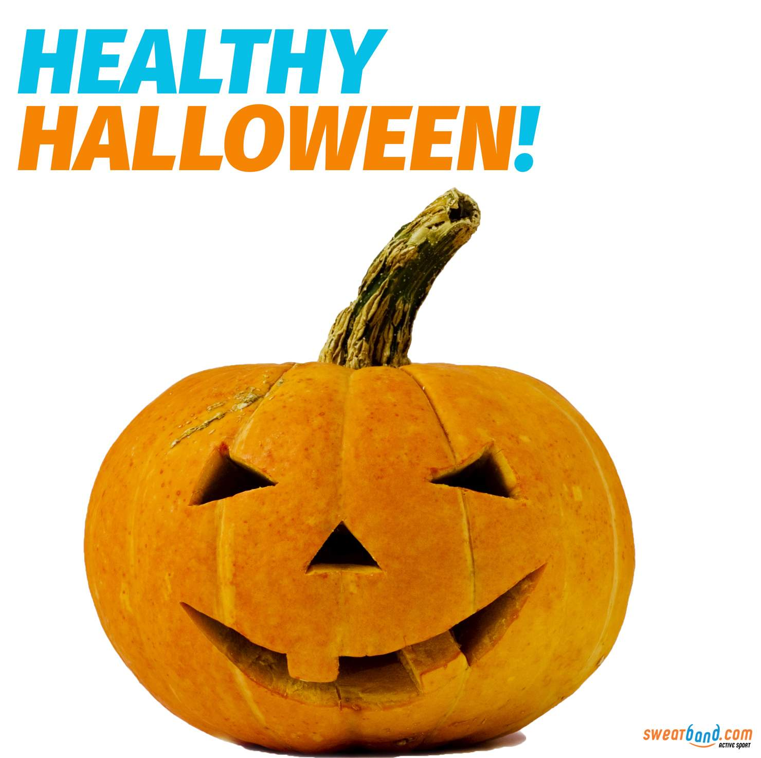 Make this year a healthy Halloween with our top tips!