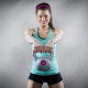 The Kettlebell Swing
