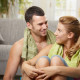 Pair up! 4 Couple Workout Exercises to Make You and Your Relationship Stronger