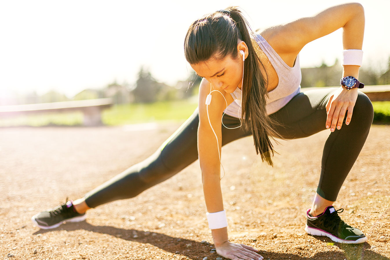 10 Big Running Mistakes to Avoid and How to Fix Them