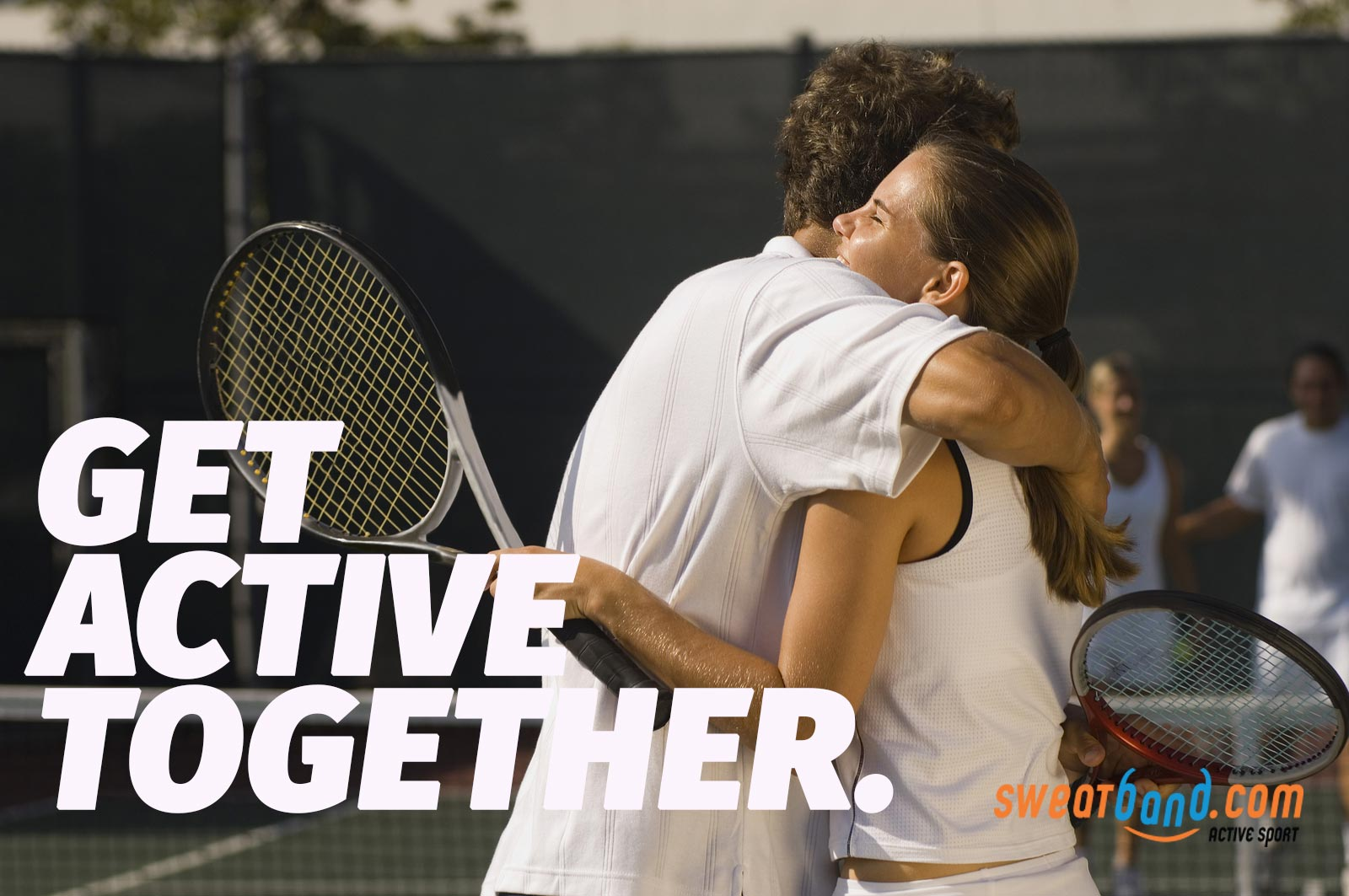 5 Ways to Make This Valentine's Day an Active One