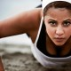 Give up your fitness errors for Lent, and maybe even forever!