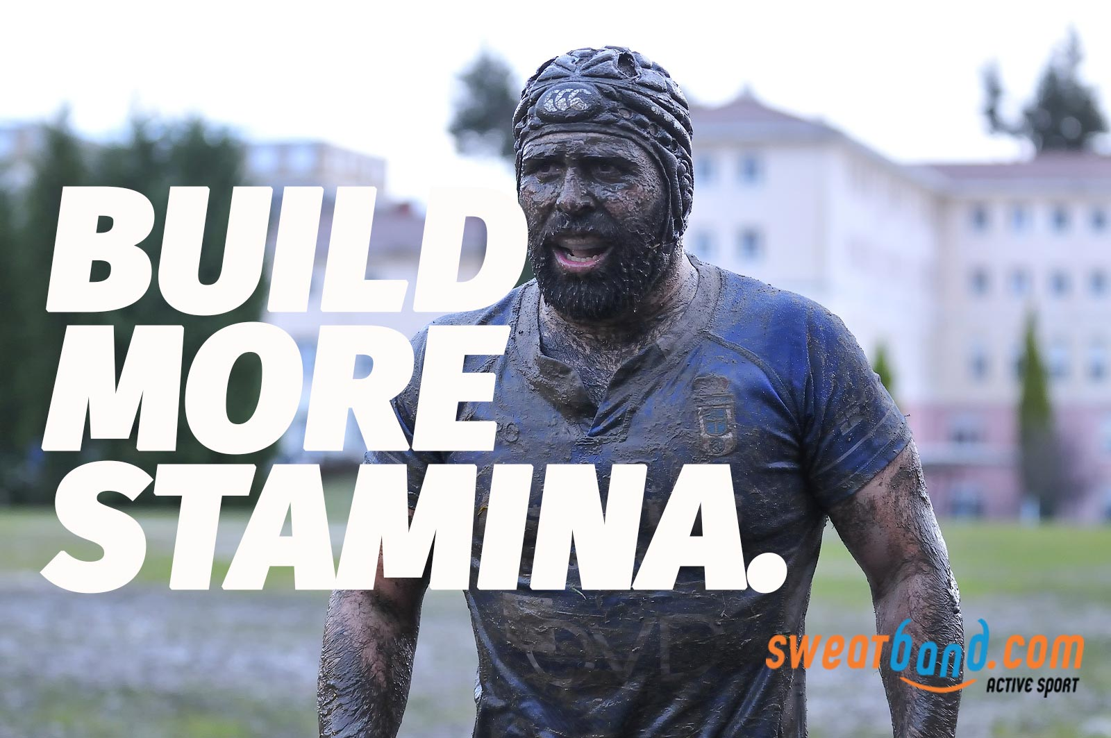 10 Fitness Tips We Learned from Rugby Players - Build More Stamina