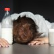 Does Exercise Help Get Rid of Hangovers?