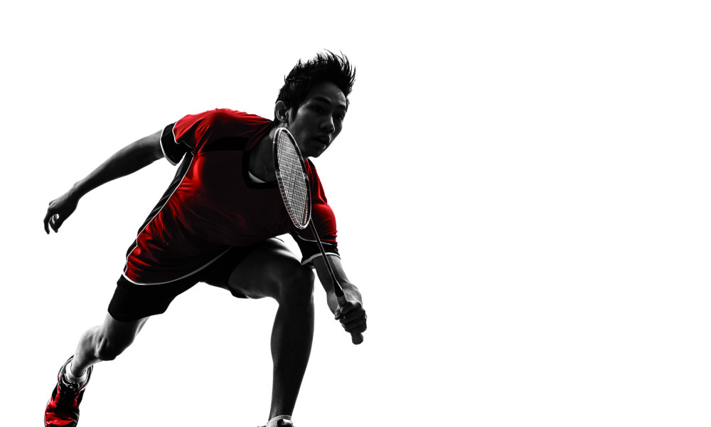 5 Essential Drills and Exercises To Improve Your Badminton
