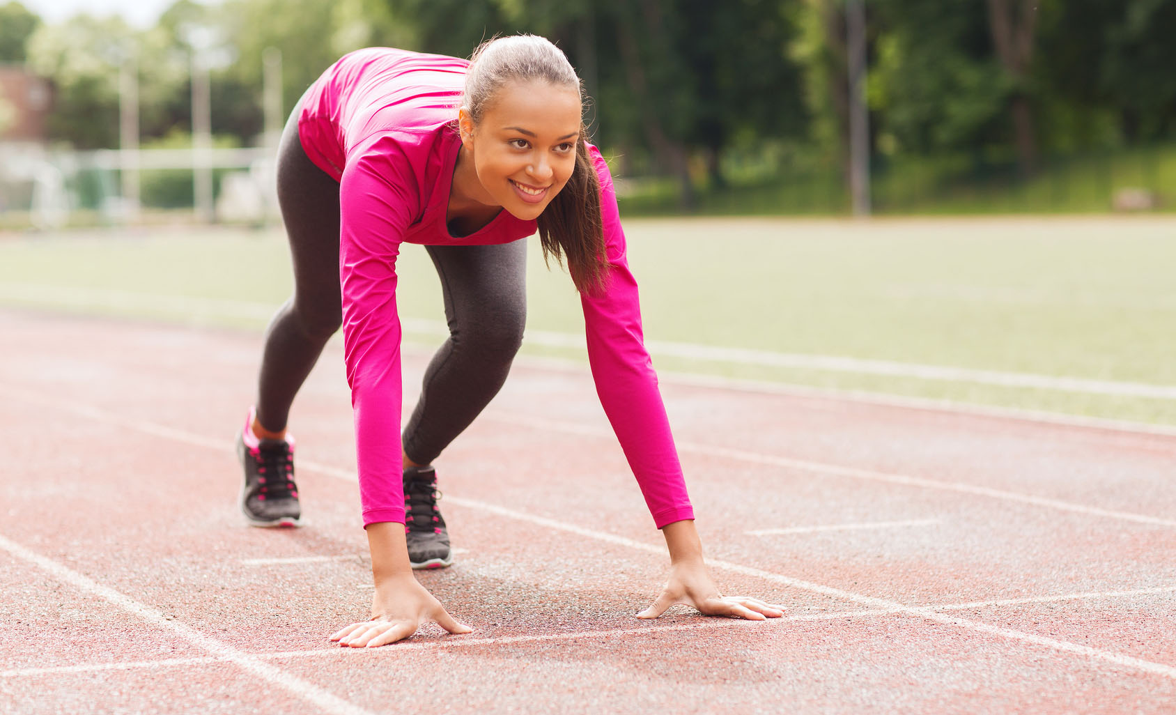 The Wonders of Warm-ups: 5 Reasons Why You Must Never Skip Warming Up When Working Out