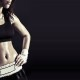 The Top 5 Fitness Blogs You Should Read
