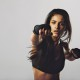 How Boxing Benefits Girls: 6 Reasons to become a 'Lady That Punches'