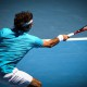 5 Essential drills and exercises to improve your tennis game