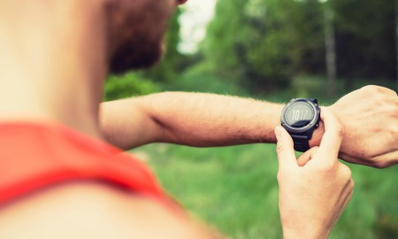 Tech Meets Fashion: 5 Best-Looking Sport Watches