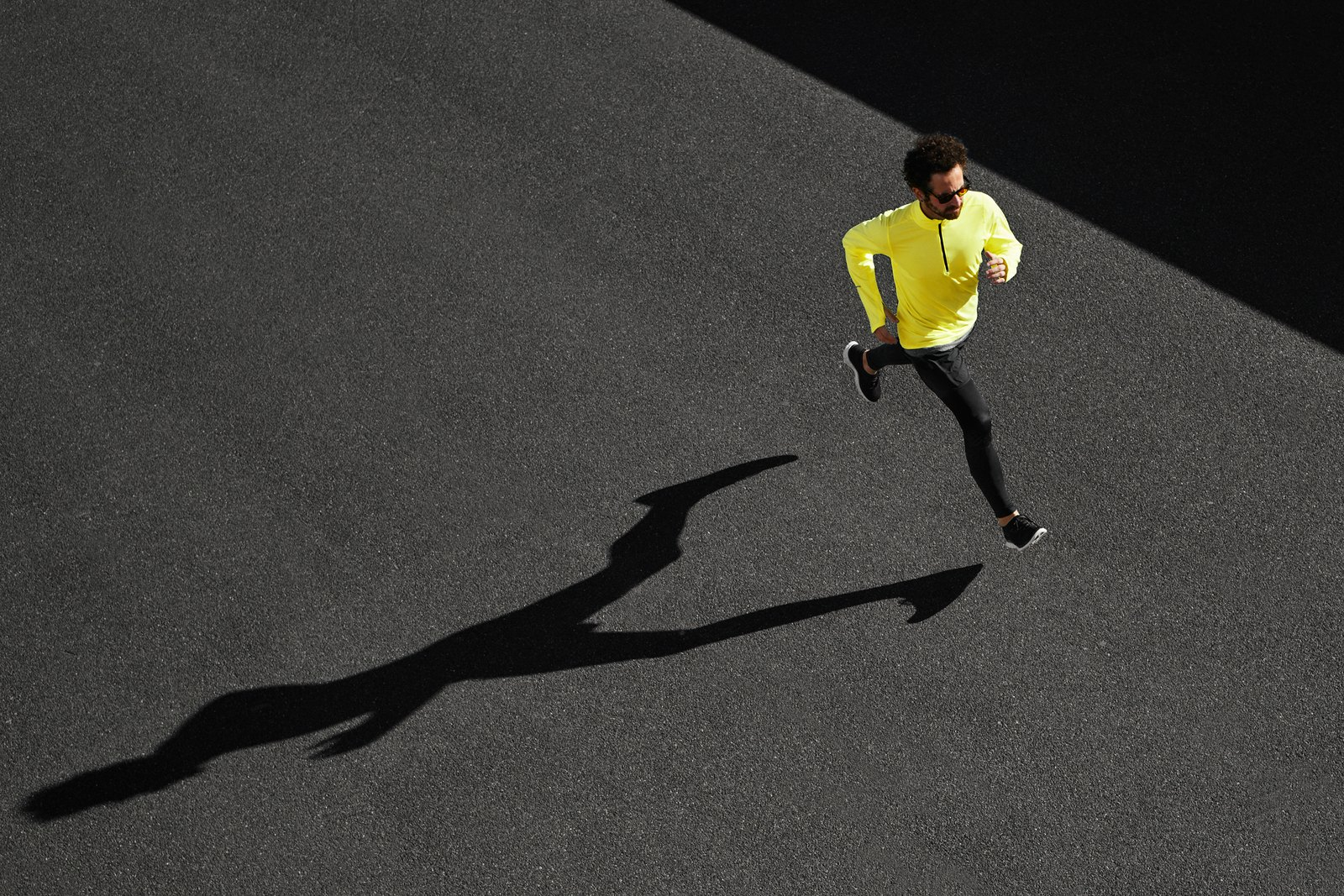 Get running and compete wherever you are with Virtual Runner