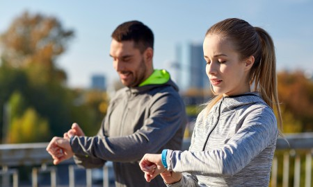 Top 5 free mobile running apps you should try