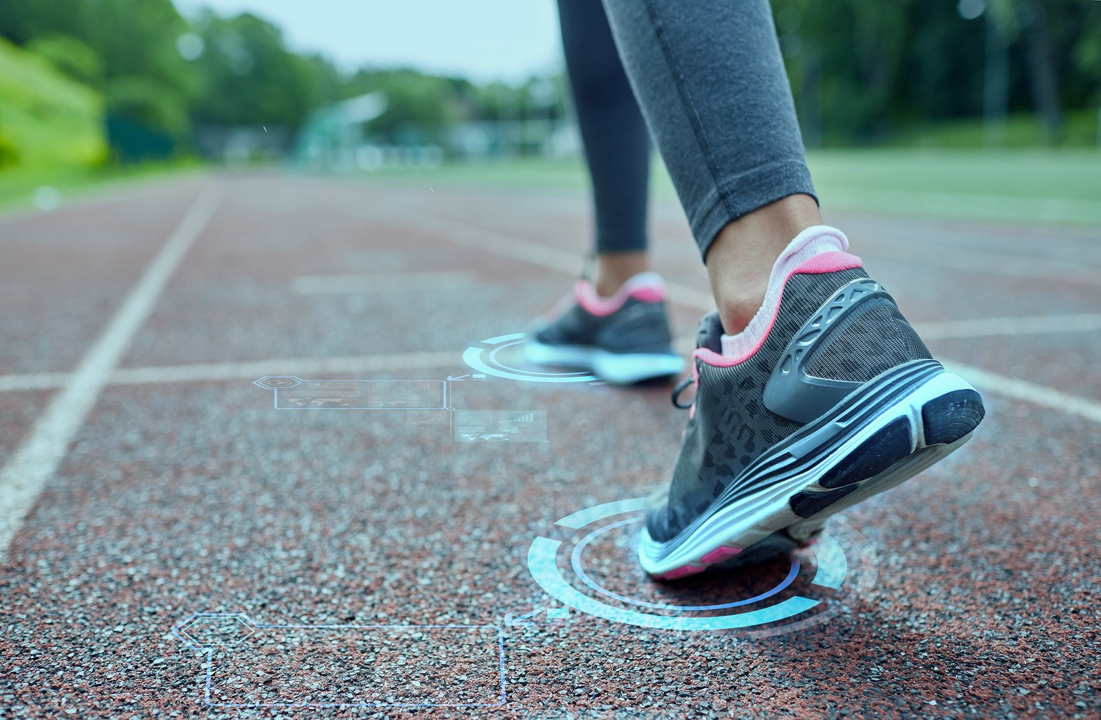 Analyse your fitness exercise and running with these top running apps