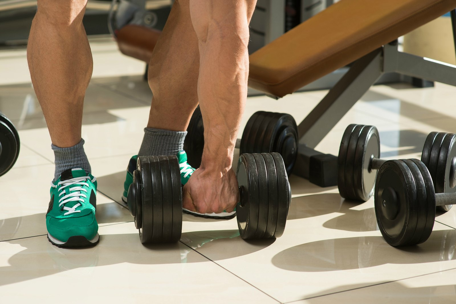 Try These Top Forearm Exercises To Build Strength & Toning