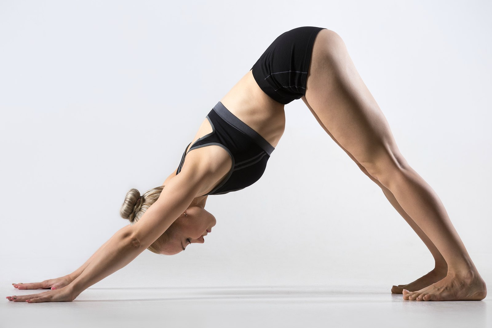 5 Yoga Asanas To Reduce Back Pain And Stay Healthy