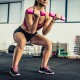 Circuit Training: The 1 Hour Circuit For Super Fitness