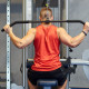The 8 Top Reasons To Buy A Home Multi Gym
