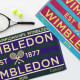 Official Wimbledon 2016 Towels Now Available!