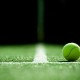 Six Tennis Exercises To Take Your Game Up A Level