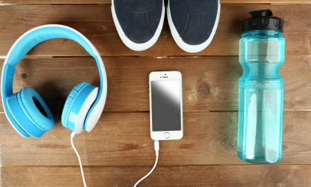 Workout Music Motivation: Use Music For Better Fitness Sessions