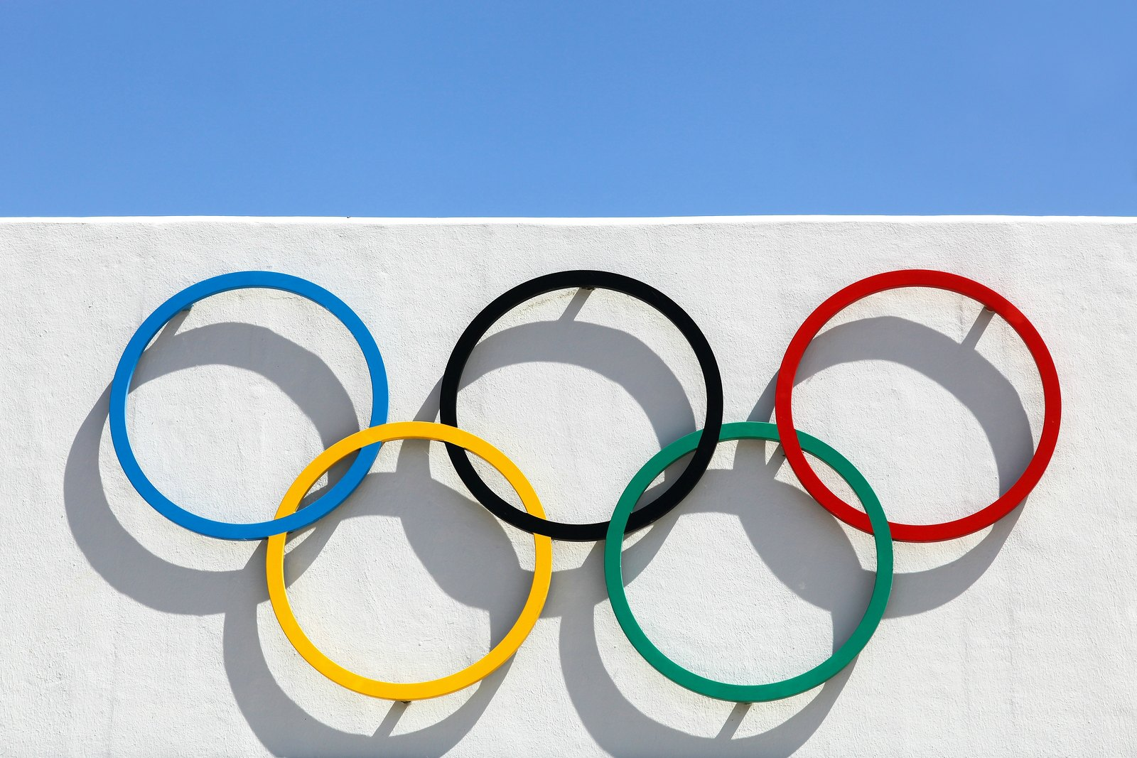 Rio 2016: Five Olympic Sports You Can And Should Try