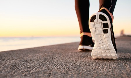 Sports Shoes: Why The Sport You Play Determines The Shoe You Wear