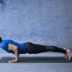 Become A Yogi: Why Men Should Practise Yoga