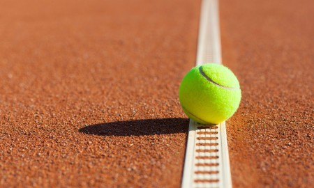 5 Fantastic Fixes To Improve Your Tennis Game