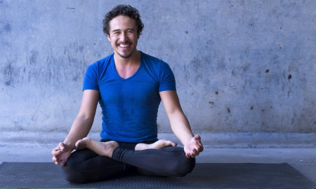 Mindfulness: What Is It And How Can Your Fitness And Game Play Benefit?