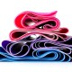 Resistance Bands: Why They're Great & How To Use Them