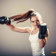 Transform Your Body With These Six Best Boxing Secrets