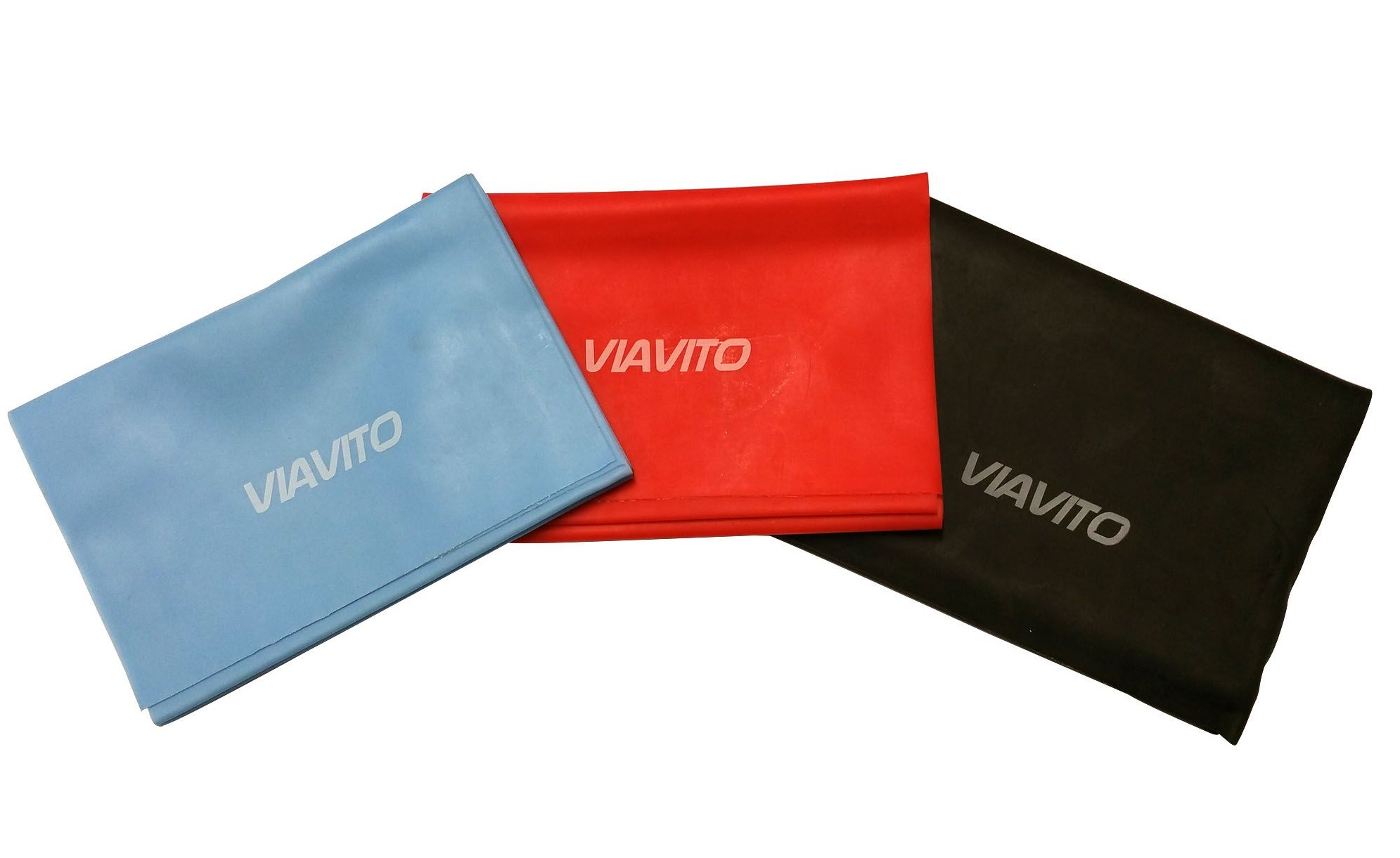 Viavito Exercise Resistance Bands Set