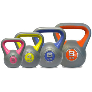 dkn_2_4_6_and_8kg_vinyl_kettlebell_weight_set_2_4_6_8_vinyl_kettlebell_set1